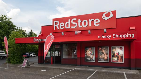 Erotikshop Wiesbaden
